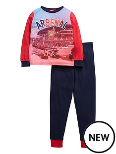 arsenal-arsenal-football-pyjamas