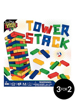 tower-stack