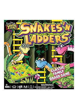 snakes-n-ladders-board-game