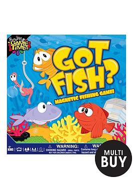 got-fish-game