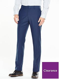 v-by-very-slim-trouser-bright-blue