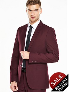 v-by-very-slim-suit-jacket