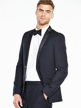v-by-very-slim-fit-tuxedo-jacket