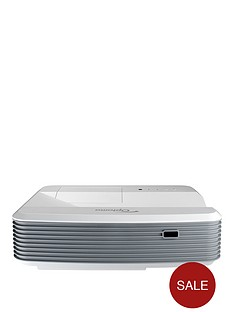 optoma-gt5000-ultra-short-throw-full-hd-3000-lumen-projector