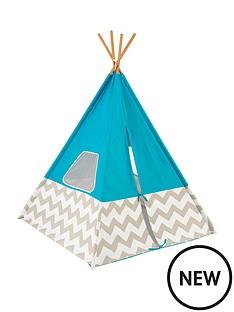play-teepee-turquoise