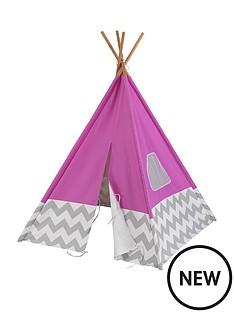play-teepee-pink