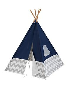 kidkraft-play-teepee-navy