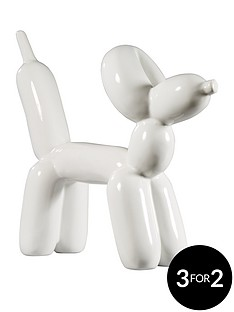 balloon-dog