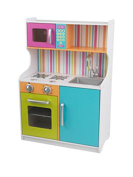 kidkraft-bright-toddler-kitchen