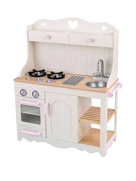 kidkraft-prairie-kitchen