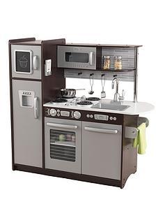 kidkraft-uptown-espresso-kitchen