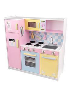 kidkraft-large-pastel-kitchen