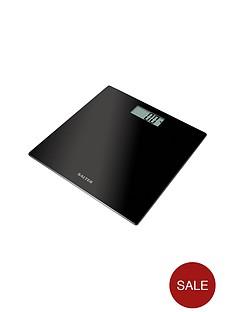 salter-glass-digital-platform-bathroom-scale-black