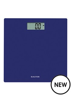 salter-glass-digital-platform-bathroom-scale-blue