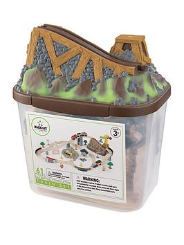 kidkraft-bucket-top-construction