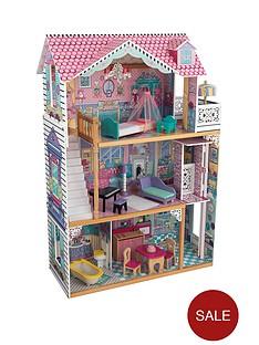 kidkraft-kidkraft-annabell-dollhouse