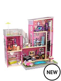 kidkraft-uptown-mansion
