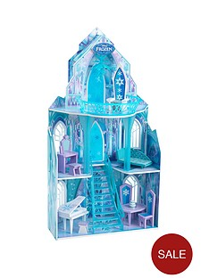 kidkraft-disney-frozen-ice-castle
