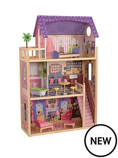kidkraft-kayla-dollhouse
