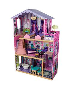 kidkraft-my-dream-mansion