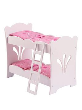 kidkraft-lil-doll-bunk-bed