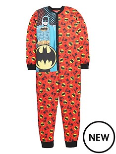 batman-boys-sleepsuit