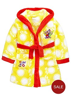 teletubbies-unisex-big-hug-robe
