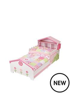 kidkraft-dollhouse-toddler-bed