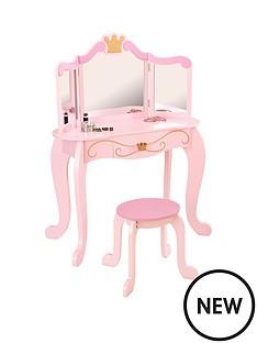 princess-vanity-table-amp-stool
