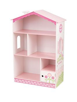 kidkraft-dollhouse-bookcase