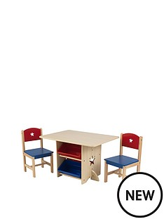 star-table-amp-chair-set