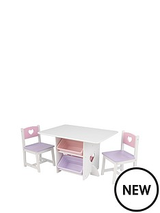 heart-table-amp-chair-set