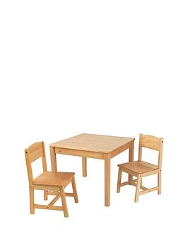 kidkraft-aspen-table-amp-chairs-set-natural