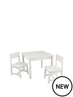 kidkraft-aspen-table-amp-chairs-set-white