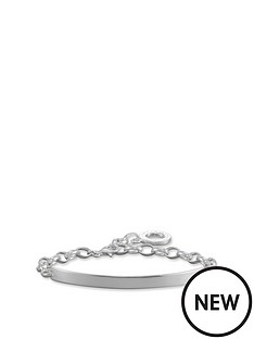 thomas-sabo-love-bridge-charm-bracelet