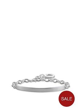 thomas-sabo-love-bridge-engravable-charm-bracelet