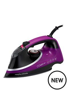 morphy-richards-303115-comfigripnbspionic-iron-purplenbspbr-br