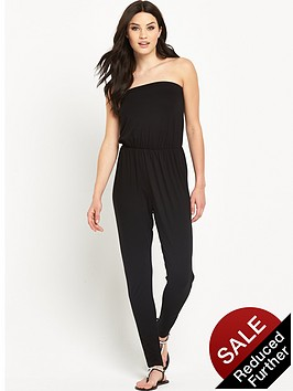 v-by-very-petite-bandeau-jumpsuitnbsp