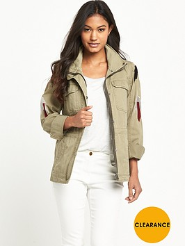 vero-moda-marrow-jacketnbsp