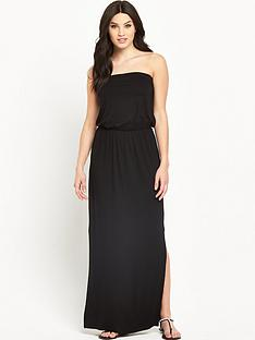 v-by-very-petite-bandeau-jersey-maxi-dress