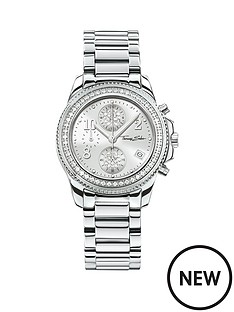 thomas-sabo-glam-chic-silver-tone-chronograph-dial-stainless-steel-bracelet-ladies-watch