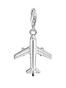 thomas-sabo-charm-club-airplane-charm