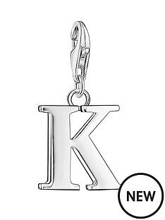 thomas-sabo-charm-club-letter-k-charm