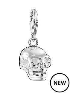 thomas-sabo-charm-club-skull-charm