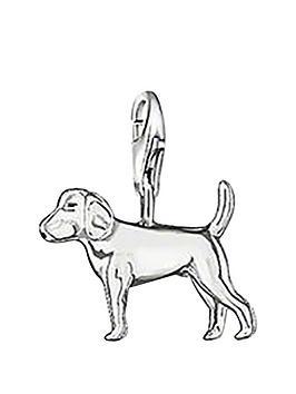 thomas-sabo-charm-club-dog-charm