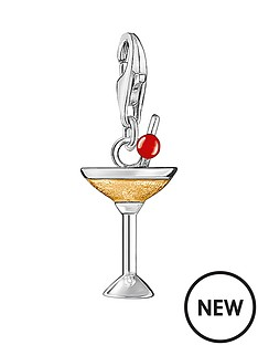 thomas-sabo-charm-club-cocktail-charm
