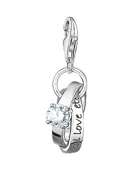 thomas-sabo-charm-club-wedding-rings-charm