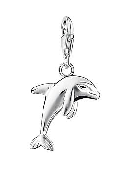 thomas-sabo-charm-club-dolphin-charm