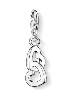 thomas-sabo-charm-club-intertwined-hearts-charm