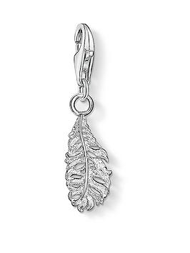 thomas-sabo-charm-club-feather-charm